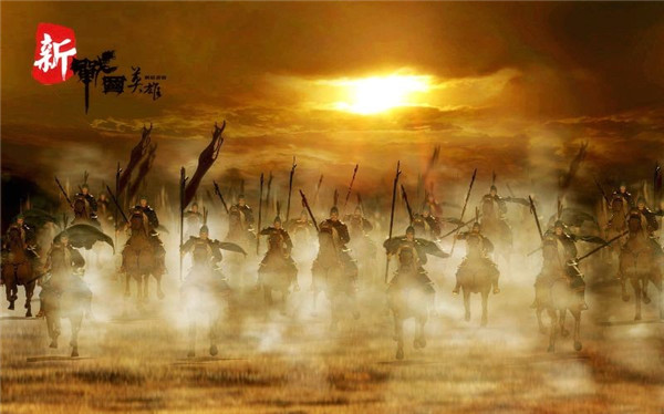 图1:各路英雄踏马出征.jpg