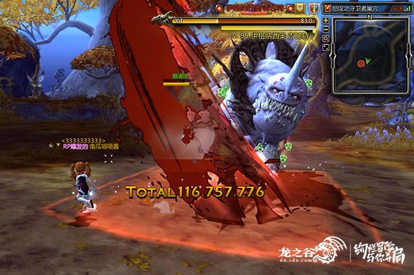 new_11.jpg