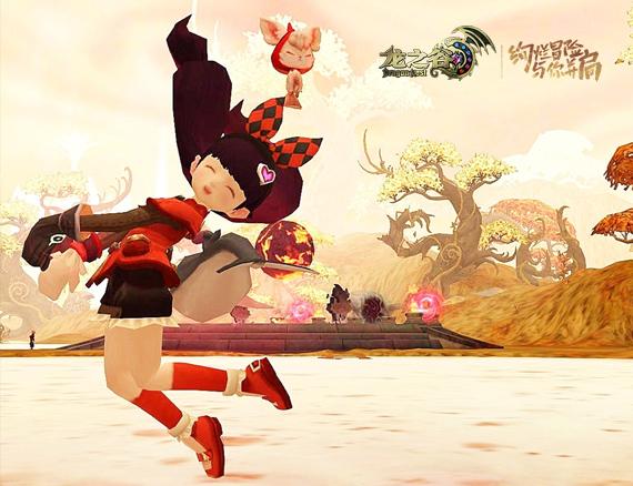 new_图14:西柚游戏图分享.jpg