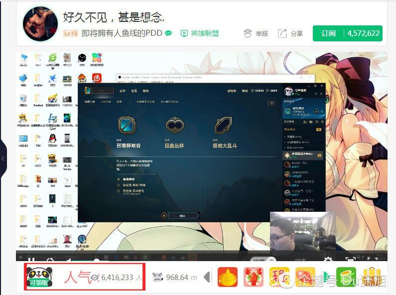 new_gamersky_03origin_05_2017713110A20.jpg