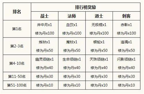 new_13.jpg