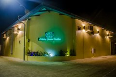 马尔代夫拉斯旺花园度假酒店(Holiday Garden Rasdhoo Maldives)