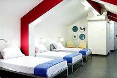 坎贝尔旅馆 - 青年旅舍(Campbell Inn - Hostel)