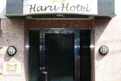 东京Haru酒店(Haru Hotel Tokyo)