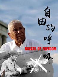 自由的呼吸