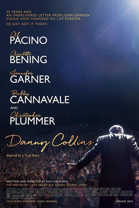 丹尼·柯林斯