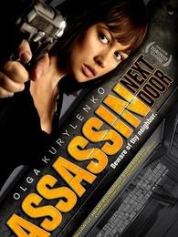 危墙(2009)