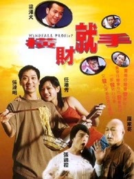 横财就手(2002)(粤语)