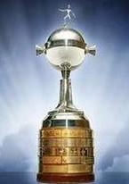 南美解放者杯