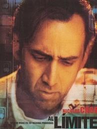 穿梭阴阳界(1999)