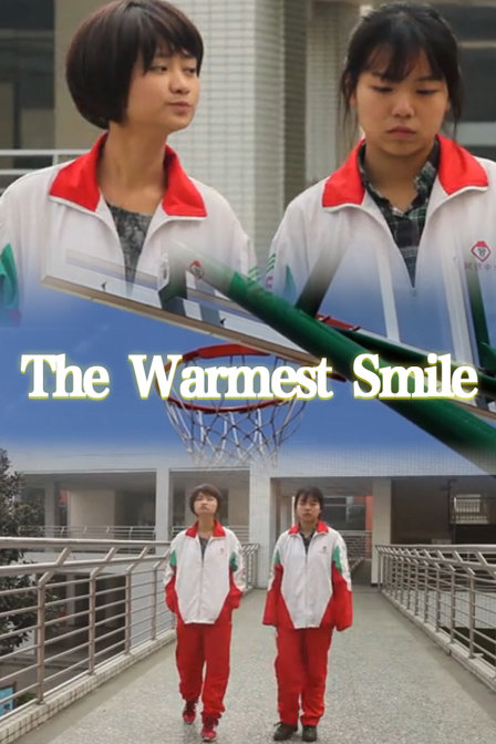 The Warmest Smile