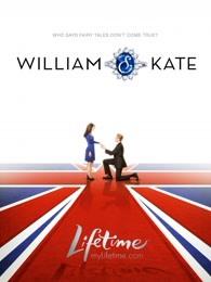 威廉王子与凯特的婚礼