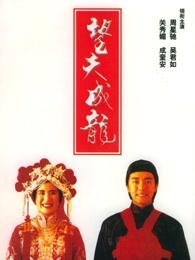 望夫成龙(粤语)